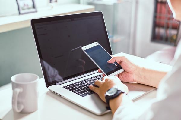 移动梦网短信多少钱一条(如何开通移动梦网短信业务)