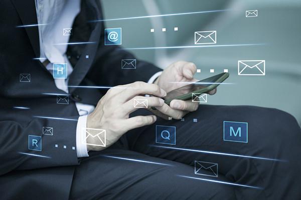 可群发短信的电脑软件(能用电脑群发手机短信的软件)