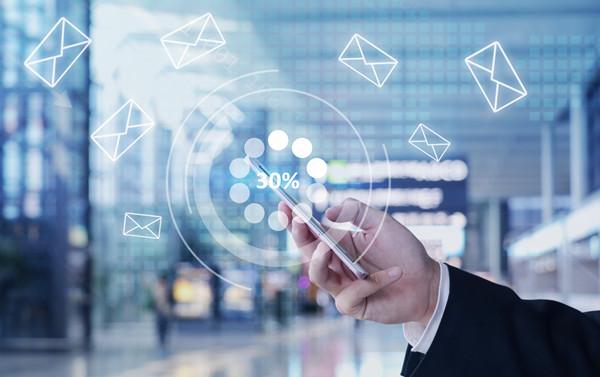 群发短信软件收费(移动群发短信是怎么收费的)